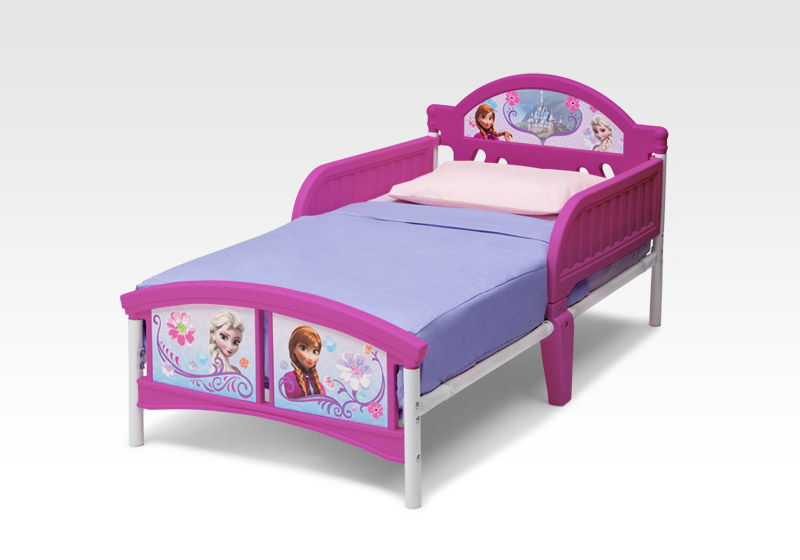 disney disney frozen. Black Bedroom Furniture Sets. Home Design Ideas